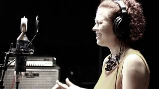 Оркестр Александра Каштанова - Анастасия Бадьина