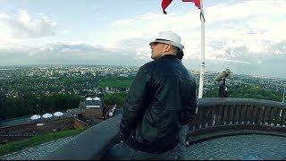 Teledysk: Dawidzior HTA - Gdzie ta radość  feat.Woshaq (muz.NWS) HIPOTONIA