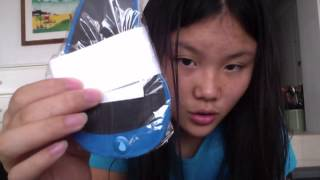 Unboxing my fake homemade Pear Phone XT(Sorry to tell u people but the pear phone is not real..... LOL everyone KNOWS THAT!!!!!!!!!!! Buy custom pokemon cards here!, 2012-12-21T10:44:33.000Z)