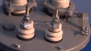 Трансформатор НОМ-6(, 2012-02-09T19:59:09.000Z)