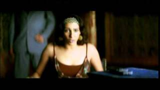Marathi Movie - Uladhaal Scenes - Dhaal Chorli - Makrand Anaspure, Bharat Jadhav & Ankush Choudhary