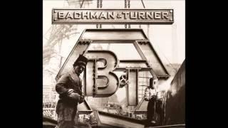 Bachman & Turner - Waiting Game.wmv