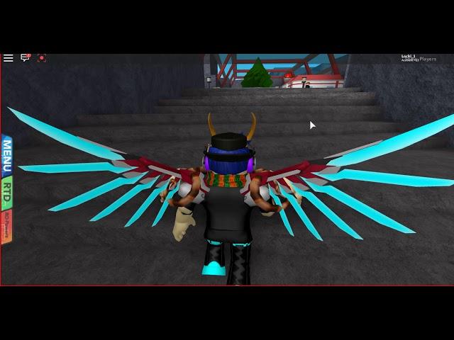Roblox Pokemon brick bronze ??????????? 6 ?????
