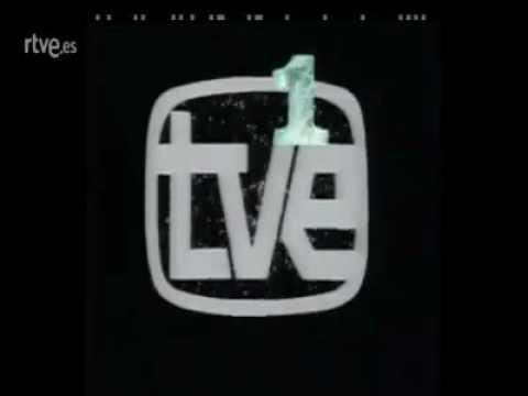 rtve.es - Separador canal streaming 60 años