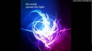 The Avoda - Spread the Light (Audio)