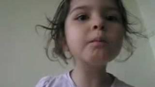 Битбокс девочки (смотреть до конца)