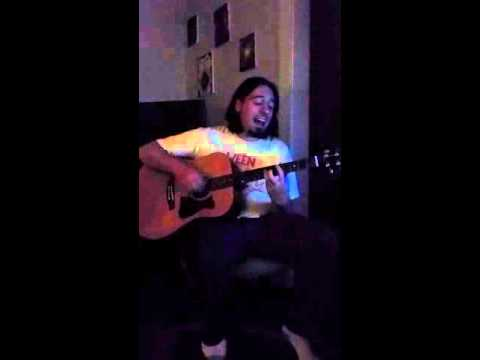 "R@S (acoustic)-""Pet Name"""