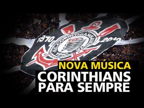 GAVIOES 2011 SAMBA ENREDO BAIXAR DA DA FIEL