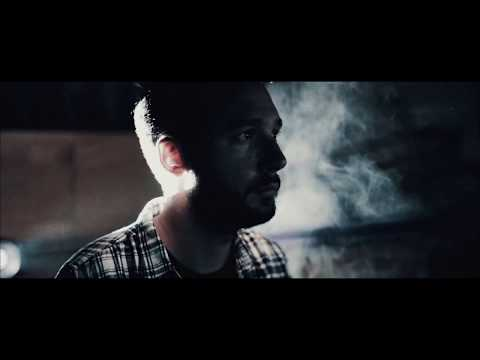 Seventh Oar - Perception (Official Music Video)