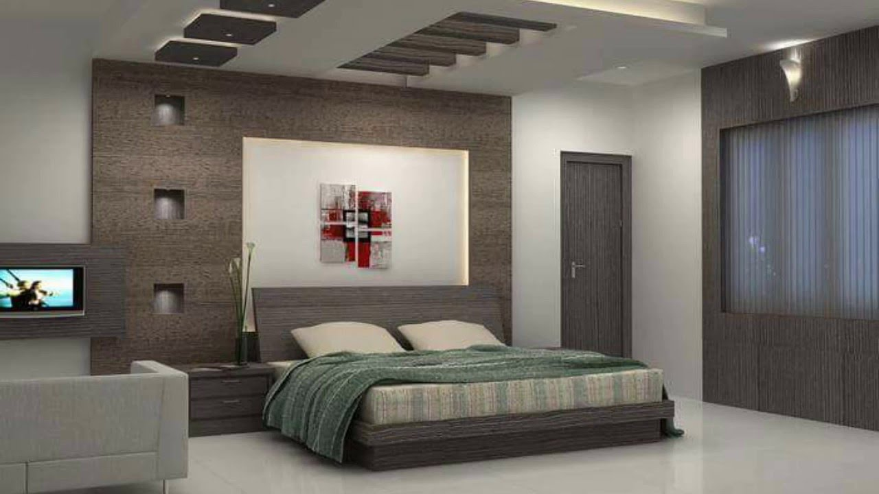 Bedroom designs/Exclusive bedroom/bedroom models/bedroom ... on Model Bedroom Ideas  id=79213