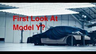 Tesla Model Y Reveal Date, Model 3/S/X Price Drops and Supercharger V3 - Tesla Talk Tues | Vlog 224