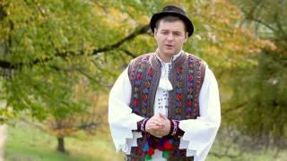 Baixar Alexandru Pop - Maramureș, pământ sfânt