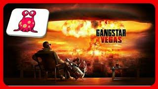 GANGESTAR VEGAS -SPEAK OF THE DEVIL (GANGESTAR VEGAS FUNNY MOMENTS)