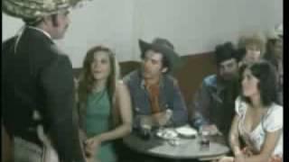 Vicente Fernández La Primera Caricia De Película Youtube