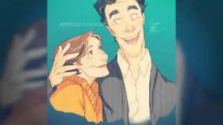 Шерлок и Молли