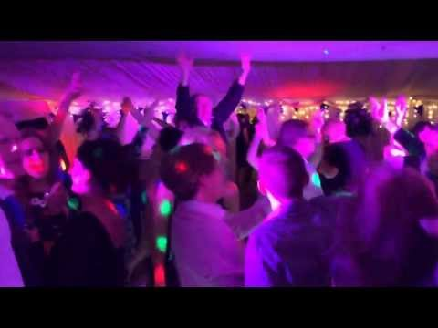 Vibetown - Mr Brightside (Live) - Leeds & Yorkshire Wedding Band Hire - Www.vibetown.net
