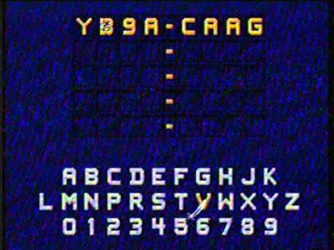 Cool Sonic <b>Game Genie Codes</b> 2 - YouTube