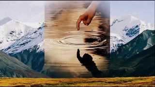 Zahide Gunesh -- Gercek Sevgi Resimi