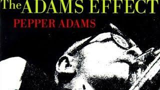 Valse Celtique - Pepper Adams