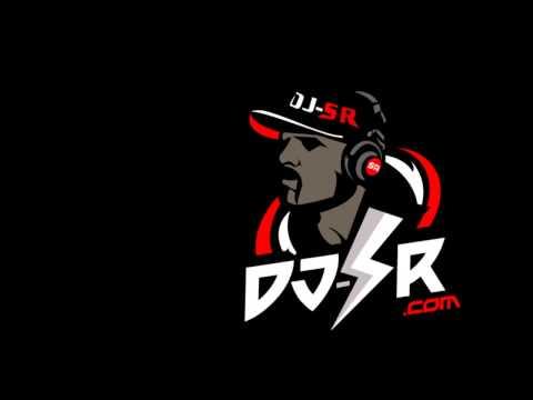 DJ RN SR - A_t_i_n_g_e