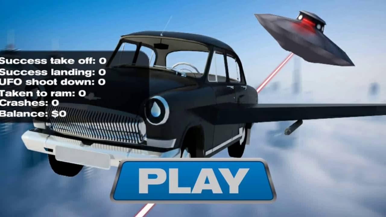ТНТмания - игра три в ряд [iOS/Android] - обзор новинки на ...