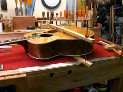 guitar-repair:-guild-jf-55-12-string