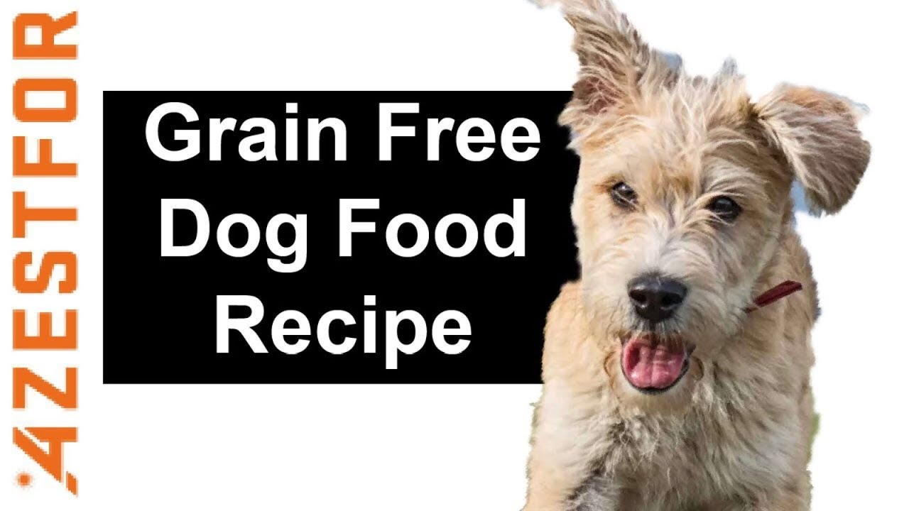 Homemade dog food recipe grain free ingredients beef asparagus homemade dog food recipe grain free ingredients beef asparagus peas forumfinder Image collections