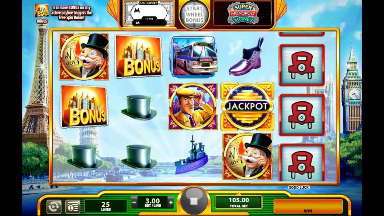 Free slots usa free slot games gold rush