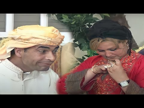 ALBUM COMPLET - Cheb Wahid El Guersifi - AYROUD  | Music, Rai, chaabi,  3roubi - راي مغربي -  الشعبي