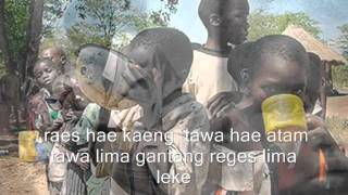 Ivan Nestorman Feat Leksi Life Oh Life Ata Mai Long - Manggarai Language.mp3