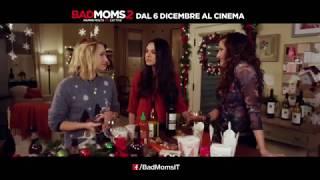Bad Moms 2 - Mamme molto più cattive | Spot 15A