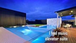 Baixar Elevator Suite ~ I Feel Music