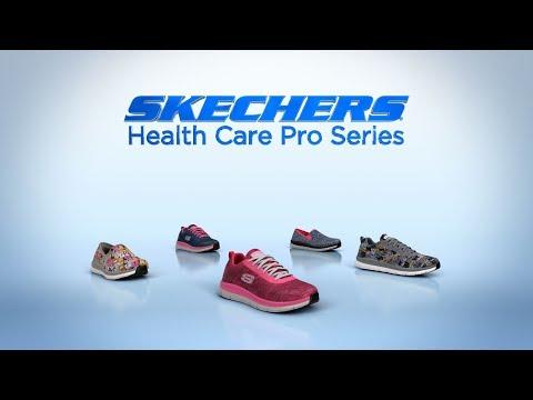 Nathaniel Ward atleta Hacer las tareas domésticas  sketchers healthcare pro off 62% - www.homestoneresort.com