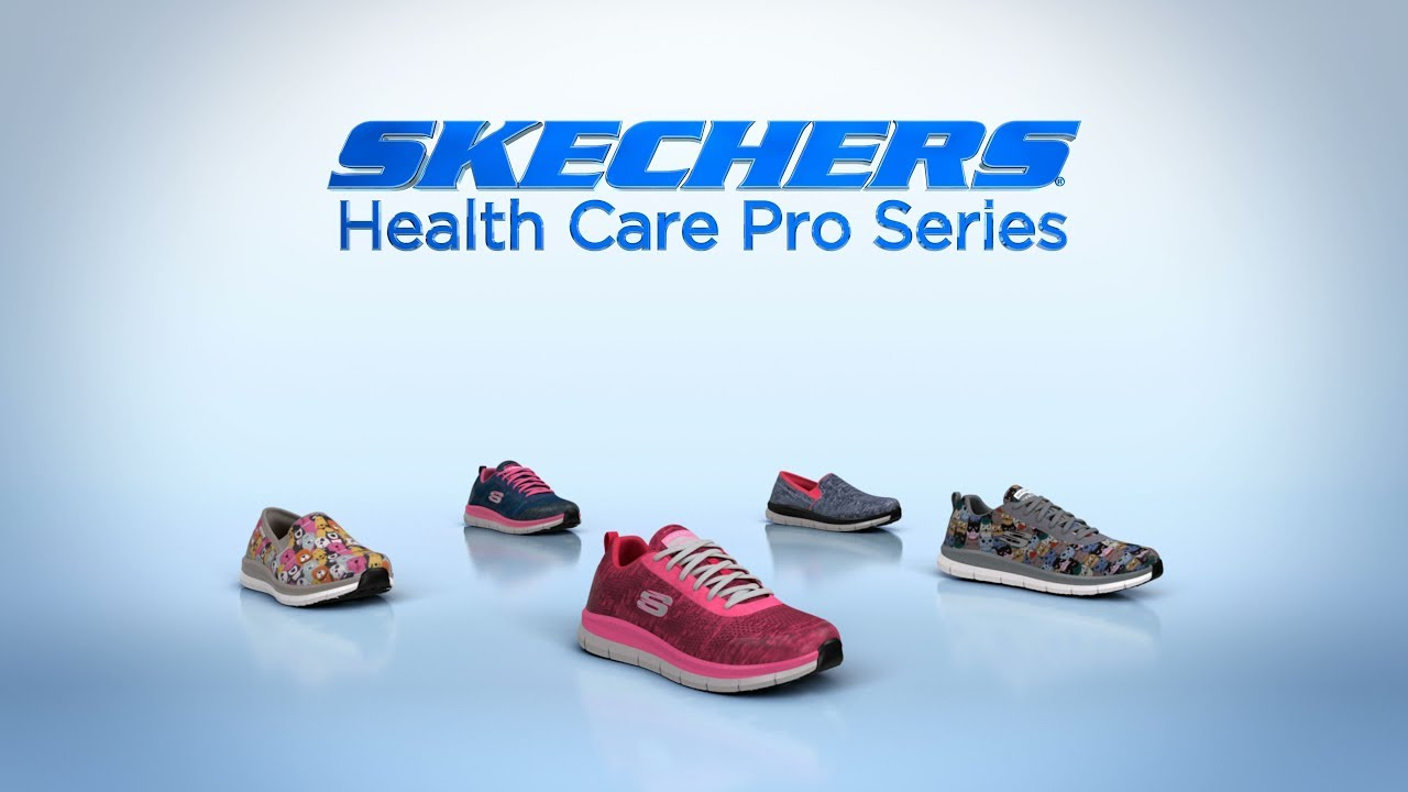skechers shoes catalogue