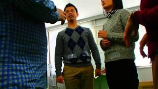 アタマとカラダで学べる アイスブレイク講座も開催中 http://icebreak-i...