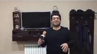 Марадонна турецкая песня поет _ Maradona türk şarkısı söyliyor Qismət