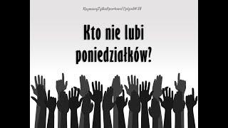 RTS #38 Widzew Łódź - Stal Stalowa Wola