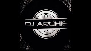 Dj Archie - Met Arena Memories