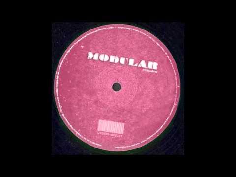 Moddullar - Pentagon ( Original mix )