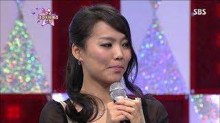 소향 스타킹 첫출연 풀영상 2010.03.20