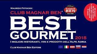 I Migliori 100 vini, i  vini più costosi, le riserve, le annate speciali by Maurrizio Potocnik