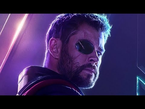 The Untold Truth Of Thor