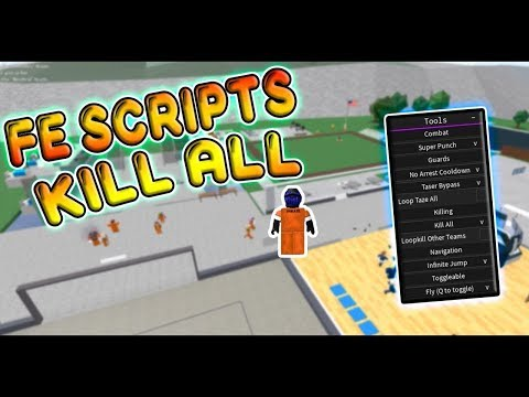 [August - 16 - 2020] Bring All Script | Kill All | Working In ANY GAME [cbring]