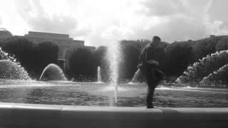 My trip to Washington DC :)