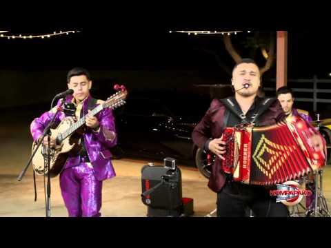 Michael Ruiz -Tiempos Manzos [Inedita En Vivo] Corridos 2016