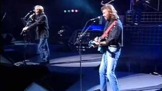 Bee Gees To Love Somebody - One For All Live - Original dvd audio, 1989.mp3