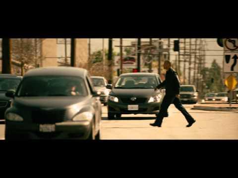 Faster (2010) - Trailer