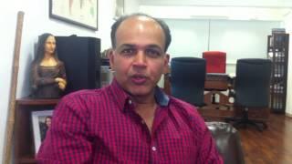 Ashutosh Gowariker on Arshad Yusuf Pathan and Unforgettable