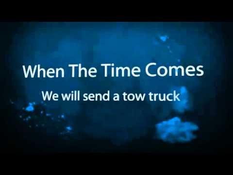 Junk Car Oklahoma City - Cash For Cars