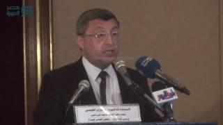 مصر العربية   وزير البترول الأسبق يطالب باستخدام التكنولوجيا في تحقيق التنمية